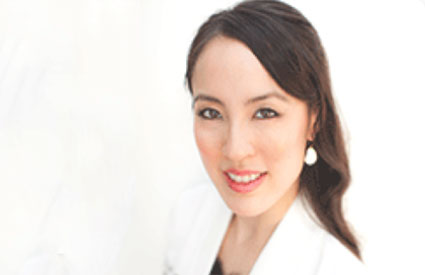 Dr. Andrea Hui Austin, M.D.