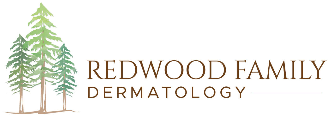 Redwood Family Dermatology