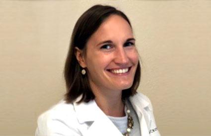 Brianne Dickey, MD