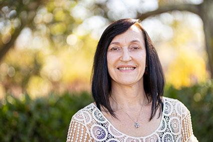 Redwood Family Dermatology Team - Diane