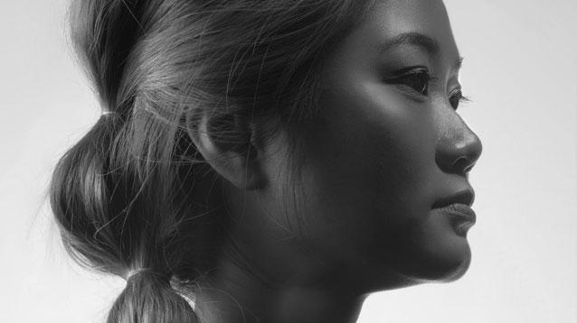 Redwood Family Dermatology - Double chin treatment