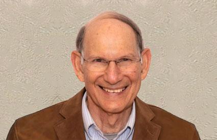 Stephen D. Schwartz, MD