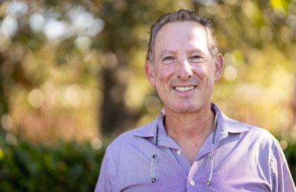 Jeffrey Sugarman MD