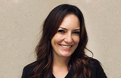 Tatiana Longoria
