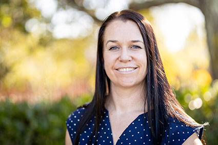 Redwood Family Dermatology Team - Tracy